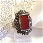 antique-sterling-marcasite-carnelian-ring-1_i3