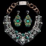 costume_jewelry