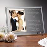 engraved-frame-glass-wedding