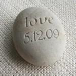 engraving_stone