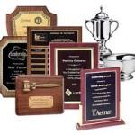engraviong-awards